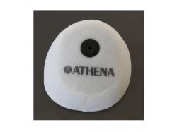 Фильтр воздушный Athena RM125/250 S410510200018 (HFF3013)