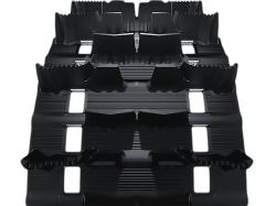 Трак горный Composit Talon 154-M 66 шаг 2.86 дюйма