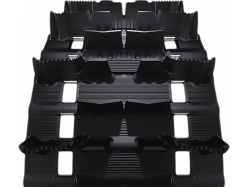 Трак горный Composit Talon 163-M 66 шаг 2.86 дюйма