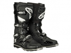 Мотоботы Alpinestars Tech 3 All Terrain Enduro Black 15