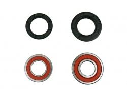 Комплект подшипников/сальников заднего колеса Yamaha WR/YZ250/450F W445005R