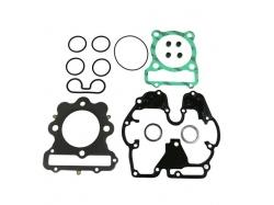Комплект прокладок Honda XL250, XR250 P400210600220