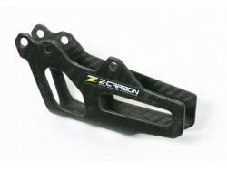Ловушка цепи Z-Carbon Honda CRF250R/X; CRF450R/X '18 ZC35-2102