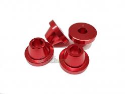 Проставки конусные Suzuki RM; RMZ250/450; DRZ400 ZE37-0331