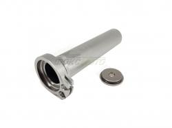 Алюминиевая ручка газа CRF250/450R/X; ZE45-5007