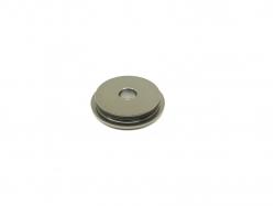 Заглушка в торец ручки газа ZE45-5200