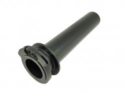 Пластиковая ручка газа KTM/ Husq ZE45-8021