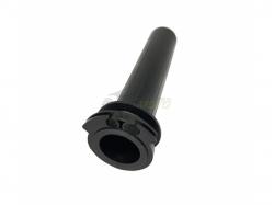 Пластиковая ручка газа KTM/Husq 4st ZE45-8121