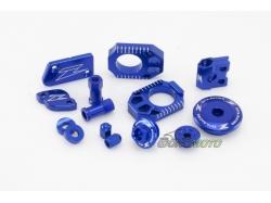 Набор ZETA Billet Kit Yamaha YZ250/YZ450F '18 ZE51-2346