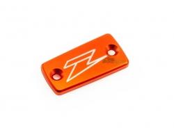 Крышка сцепления KTM Magura ZE86-1410