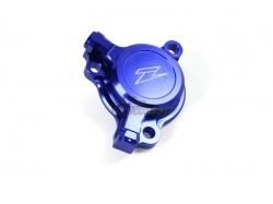 Крышка масляного фильтра Yamaha YZ250/450F '03-13, WR250/450F '03-15 ZE90-1352