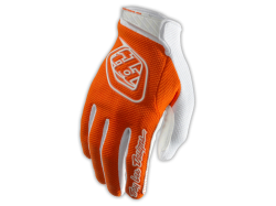 Мотоперчатки TLD Air Glove Orange XL 0624-0711