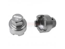 Ключ вилки WP D59-24-026