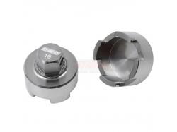 Ключ вилки WP 4CS D59-24-027