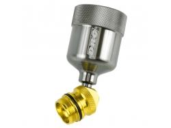 Инструмент для прокачки амортизатора SHOWA-2 D59-37-159