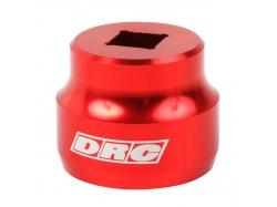 Ключ амортизатора 24мм D59-37-164