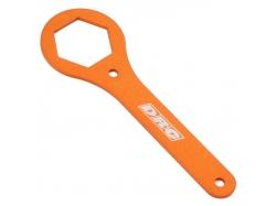 Ключ для вилки DRC WP 35mm Orange D59-37-173