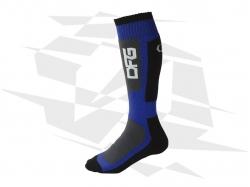 Термоноски DFG Blue DG1101-1092