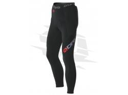 "Термобелье зимнее, штаны DFG NeoFit ""L"" DG1201-1115"