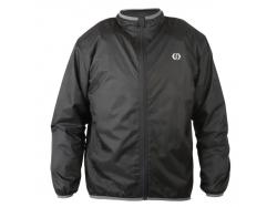 Ветровка дождевик DFG Proof Jacket Black DG2362