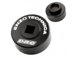 Ключ вилки ENZO-DRC KYB AOS ED59-37-201
