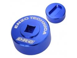 Ключ вилки ENZO-DRC KYB PFS1 ED59-37-202