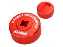 Ключ вилки ENZO-DRC SHOWA AOS ED59-37-203