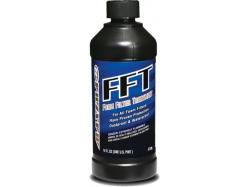 Пропитка воздушного фильтра Maxima FFT Foam Filter Treatment