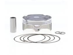 Поршень Athena Piston kit Yamaha YZ250F 16-18 D.76,95 S5F07700009A