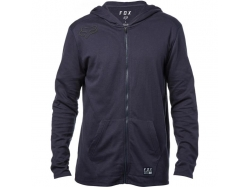 Толстовка Fox Kross LS Knit Midnight L