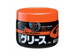 Смазка G-zox Paste Grease E-26 0,28g