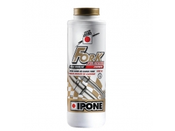 Масло для вилок Ipone Fork Oil 10W Full Synthesis 100% Synthetic 1L