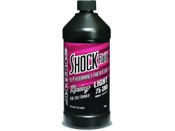 Масло для амортизатора Maxima Racing Shock Fluid-Light 3WT/ 1L