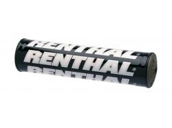 Подушка на руль 22мм Renthal SX Pad Black P213
