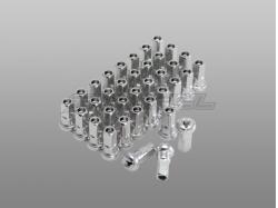 Комплект ниппелей Honda CRF/CRM/XR 32шт W31-P3328H