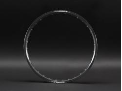 Обод ZW R50 Rim 21-1.60 36H-1 H/Y/S/K/KTM Black W01-92411