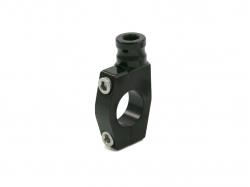 Крепление зеркала DRC Mirror Holder 10mm Black D41-06-101