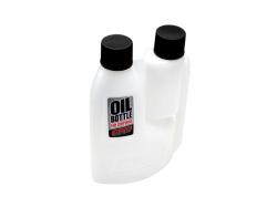 Бутыль для смешивания масла DRC Oil Bottle 150cc D59-44-020