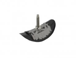 Буксатор DRC Rim Lock 1.85 inch D43-21-018