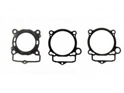 Комплект прокладок ГБЦ KTM SX-F250 '16-21 R2706-078