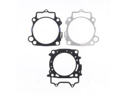 Комплект прокладок ГБЦ Yamaha YZ/WR450F '18-20, YZ450FX R4856-197