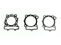 Комплект прокладок ГБЦ Kawasaki KX250F '17-19 R2506-067