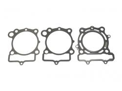 Комплект прокладок ГБЦ Kawasaki KX250F '09-16 R2506-047