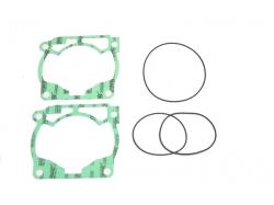 Комплект прокладок ГБЦ KTM SX250/EXC '06-16 R2706-045
