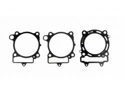 Комплект прокладок ГБЦ Kawasaki KX450F '16-18 R2506-066