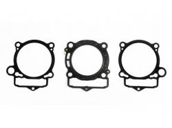 Комплект прокладок ГБЦ KTM SX-F350 '16-18 R2706-079