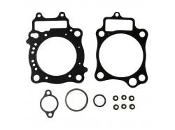 Комплект прокладок Honda CRF250R '10-17 P400210600245