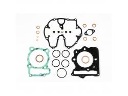 Комплект прокладок Honda XR400R '96-04 P400210600047