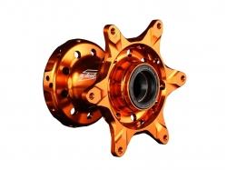Ступица переднего колеса KTM SX/EXC/SXF '18 W41-51117