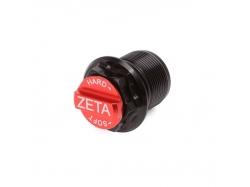 Болт регулировки вилки ZETA Bottom Adjuster WP AER ZE56-20030